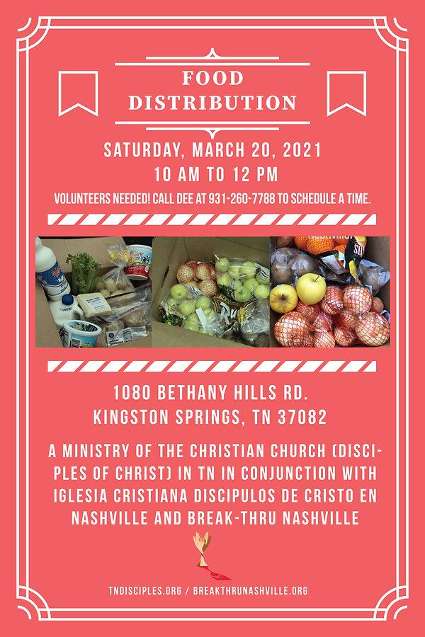 Food Distribution March 20.jpg