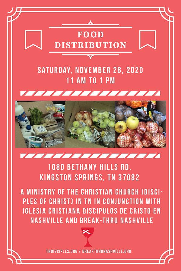 Food Distribution Nov 28.jpg