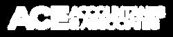 Logo Tipografia Ace Accountants-01.png
