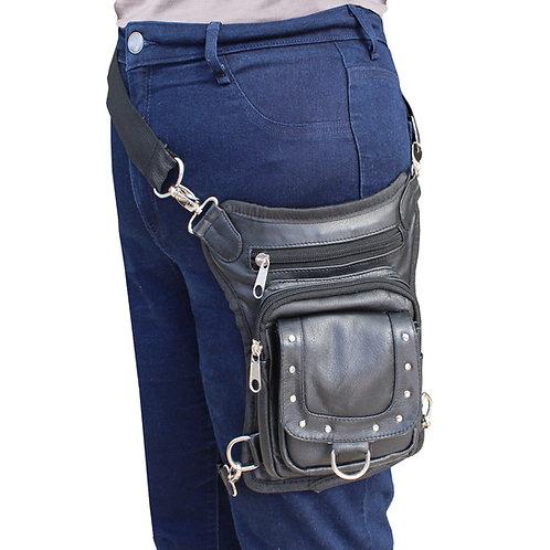 Bikers Thigh Bag