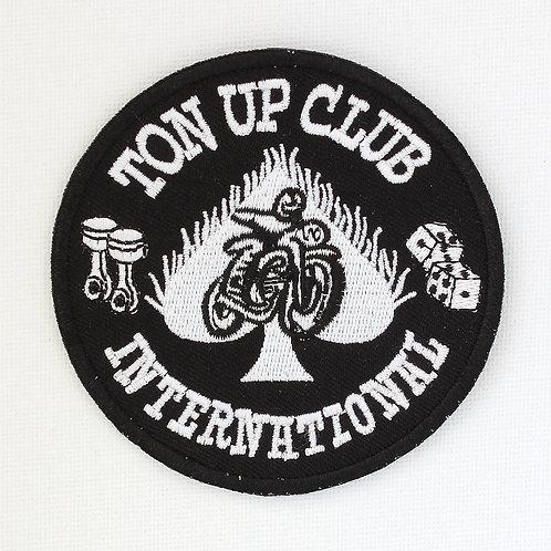 Ton Up Club