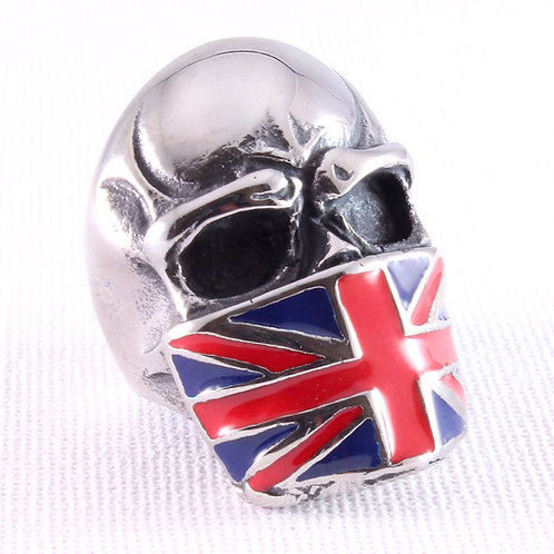Infidel Biker Ring