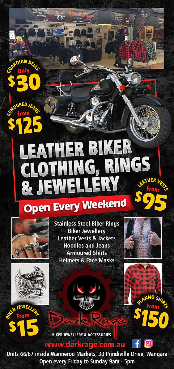 new shop flyer.jpg
