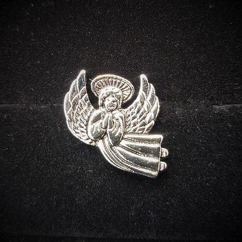 Guardian Angel Pin