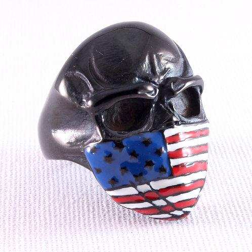 US Infidel Biker Ring