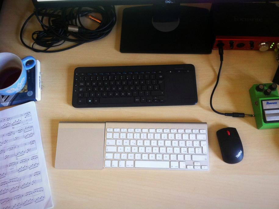 my desk_edited.jpg