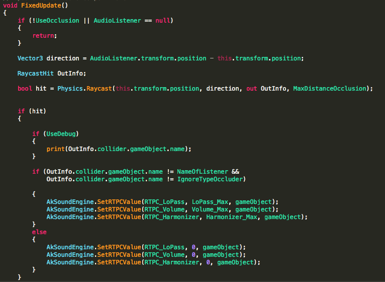 C# occlusion script snippet.png