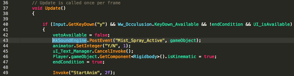 Code_why_use_limit_instances.png