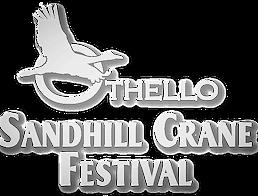 2018 Sandhill Crane Festival