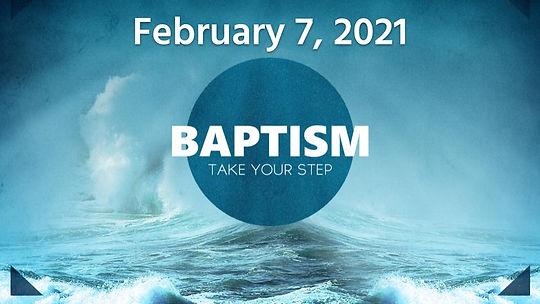 Baptism Feb 7.jpg