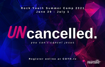 youth camp.png