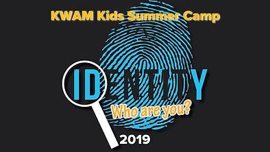 kids summer camp 2019 horizontal.jpg
