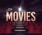 At The Movies Series Logo.jpg