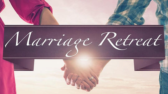 Marriage Retreat Logo 2020.jpg