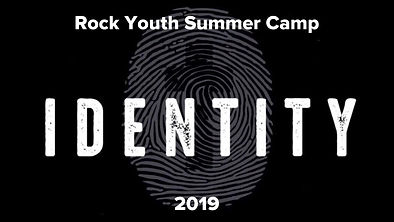Youth Summer Camp 2019 Logo.jpg