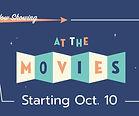At The Movies 2021 Starting Oct 10.jpg