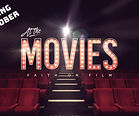 At The Movies Oct 2020 Starting In Octob