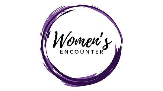womens encounter logo.jpg