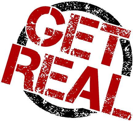 get real 1.jpg