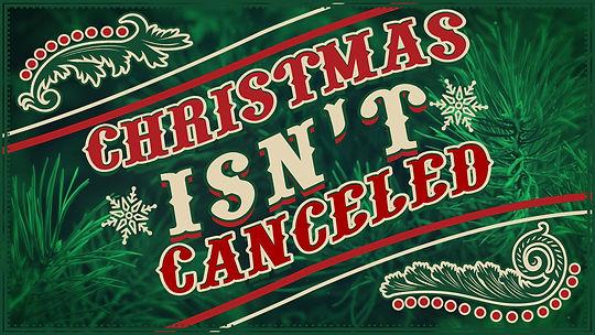 Christmas Isnt Canceled Logo.jpg