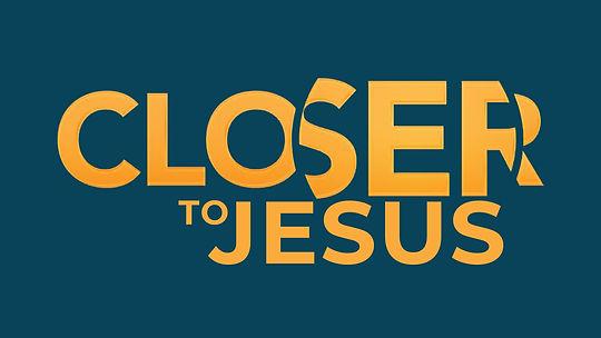 Closer To Jesus Series Logo.jpg