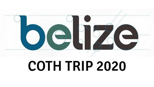 Belize 2020.jpg