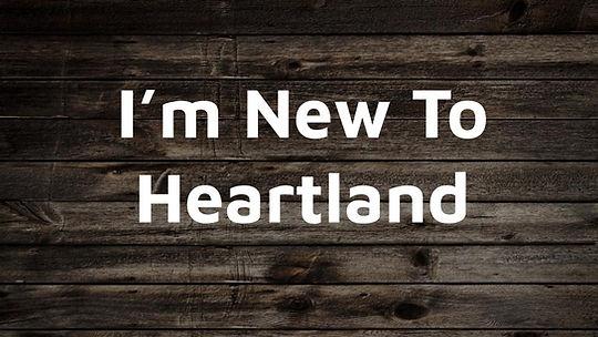 im new to heartland.jpg