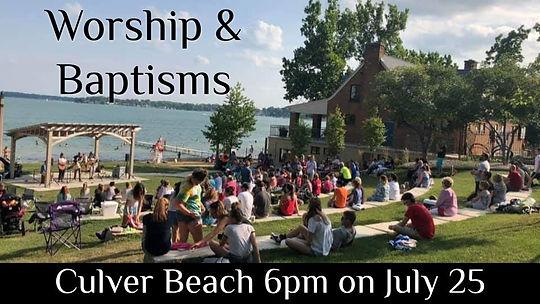 culver beach baptisms promo.jpg