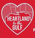 heartland to the gulf logo.jpg