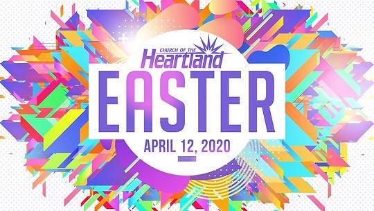 Easter 2020 logo_2.jpg