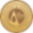 56465-logo-coin.png