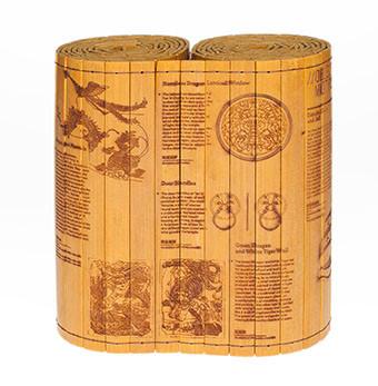 Bambook_LR.jpg