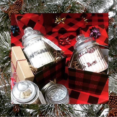 Giftables