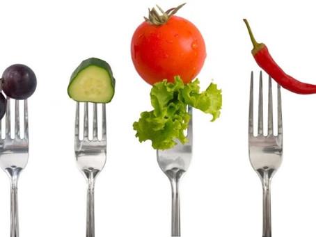 10 mitybos rekomendacijų pagal Indijos mediciną