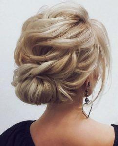 Sveiki ir gražūs plaukai – jų priežiūra