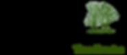 nwts-logo(non-llc).png