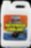 SMB Premium Full-Strength Antifreeze Gallon