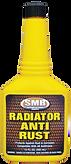 SMB Value Radiator Anti-Rust