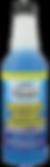SMB All-Season Windshield Concentrate 16 oz