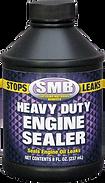 SMB Heavy Duty Engine Sealer