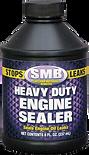 SMB Value Heavy Duty Engine Sealer