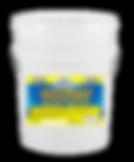 SMB Premium Windshield Washer Concentrate 5 Gallon