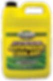 SMB 50/50 Pre-Diluted Antifeeze/Coolant Gallon