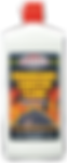 SMB Charcoal Lighter Fluid 24 oz