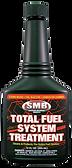 SMB Premium Fuel System Treatment