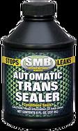 SMB Auto Trans Sealer