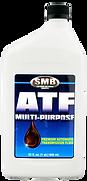 SMB ATF 32 oz