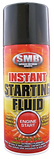 SMB Engine Starting Fluid