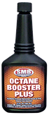 SMB Value Octane Booster Plus