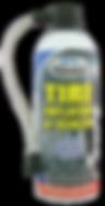 SMB Tire Inflator & Sealer with Hose